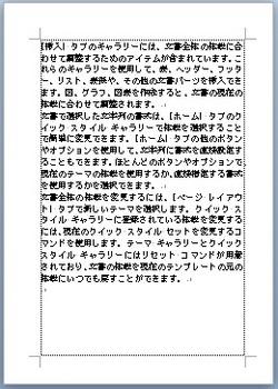 moji_hyojiwaku_2010.jpg