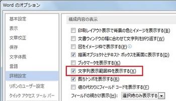 moji_hyojiwaku_option.jpg
