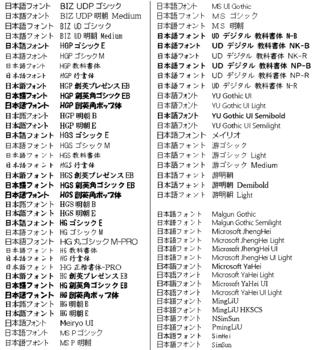 zu210119-7.png